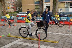 UtrechtFietst2KLEIN